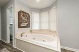 6105 St Andrews Way - Photo 23