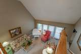 6105 St Andrews Way - Photo 24
