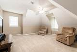 6105 St Andrews Way - Photo 25