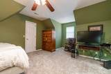 6105 St Andrews Way - Photo 27
