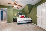 6105 St Andrews Way - Photo 28