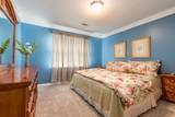 6105 St Andrews Way - Photo 29