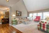 6105 St Andrews Way - Photo 8