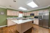 6105 St Andrews Way - Photo 9