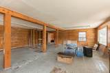 607 New Home Rd - Photo 24