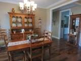 29 Myrtle Oak Way - Photo 10