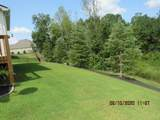 29 Myrtle Oak Way - Photo 5