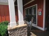 29 Myrtle Oak Way - Photo 9