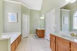 8653 Dayflower Dr - Photo 19