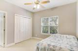 8653 Dayflower Dr - Photo 25