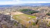 1780 Baldwin Field Cir - Photo 33