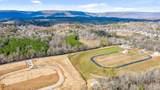 1780 Baldwin Field Cir - Photo 34