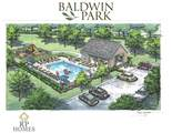 1780 Baldwin Field Cir - Photo 35