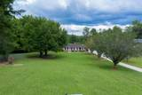 851 Evergreen Dr - Photo 24