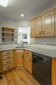 7973 Bridle Brook Ct - Photo 11
