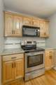 7973 Bridle Brook Ct - Photo 12