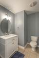 7973 Bridle Brook Ct - Photo 15