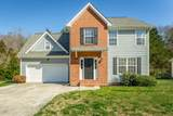 7973 Bridle Brook Ct - Photo 2