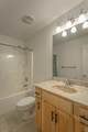 7973 Bridle Brook Ct - Photo 25