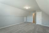 7973 Bridle Brook Ct - Photo 27