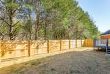 7973 Bridle Brook Ct - Photo 29