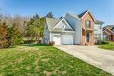 7973 Bridle Brook Ct - Photo 3