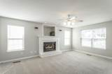 7973 Bridle Brook Ct - Photo 4