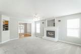 7973 Bridle Brook Ct - Photo 6