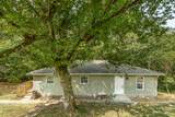 234 Burnt Mill Rd - Photo 1