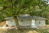 234 Burnt Mill Rd - Photo 22
