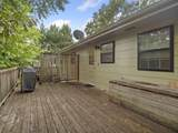 4200 Autumn Ln - Photo 17