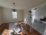 203 Howell Ave - Photo 8