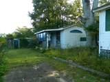 8454 Ga 301 - Photo 31