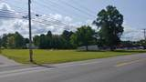 0 Rankin Ave/Hobbs Ridge - Photo 1