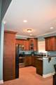 8563 Flower Branch - Photo 15