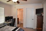 8563 Flower Branch - Photo 27