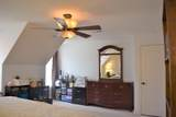 8563 Flower Branch - Photo 33