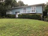 7421 Irongate Dr - Photo 1