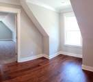 2338 Large Oak Dr - Photo 36