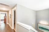 1132 Kinsey Dr - Photo 43