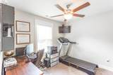 1132 Kinsey Dr - Photo 47