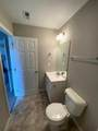 2726 Cannon Ave - Photo 10