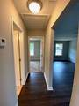2726 Cannon Ave - Photo 8