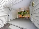 5707 Tallant Rd - Photo 43