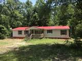 268 Ensley Rd - Photo 1