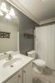 442 Bluff View Dr - Photo 36