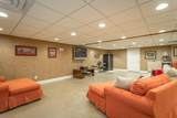 442 Bluff View Dr - Photo 43