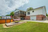 442 Bluff View Dr - Photo 57
