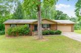 3370 Adkins Rd - Photo 1