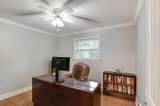 3370 Adkins Rd - Photo 17
